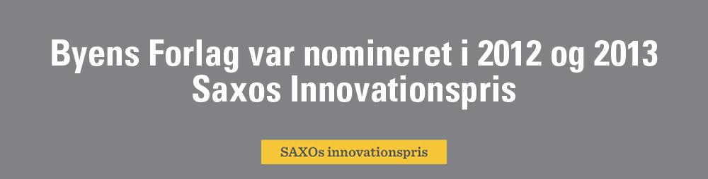 - 1banner-innovationspris