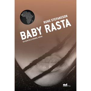 thumbnail_baby_rasta