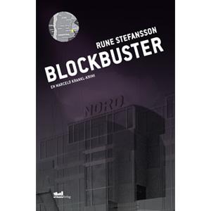 thumbnail_blockbuster