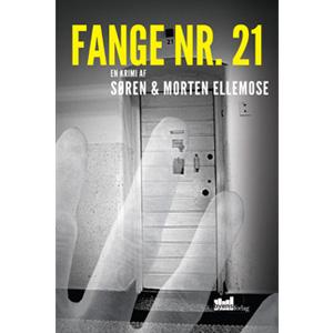 thumbnail_fange_nr_21