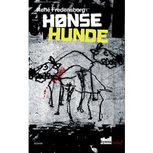 thumbnail_hoensehunde