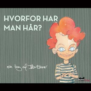 thumbnail_hvorfor_har_man_haar