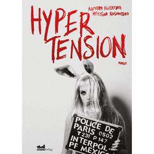 thumbnail_hypertension