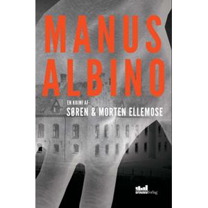 thumbnail_manus_albino