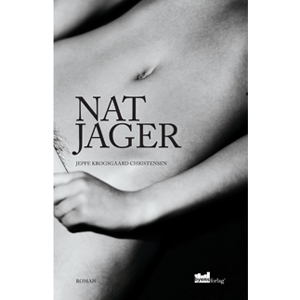 thumbnail_natjager