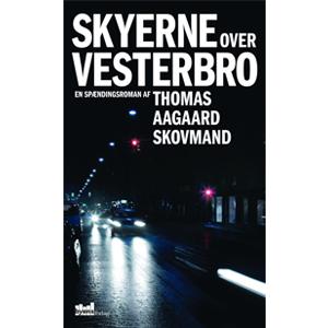 Skyerne Over Vesterbro Byensforlag Gratis Fragt
