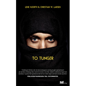 thumbnail_to_tunger