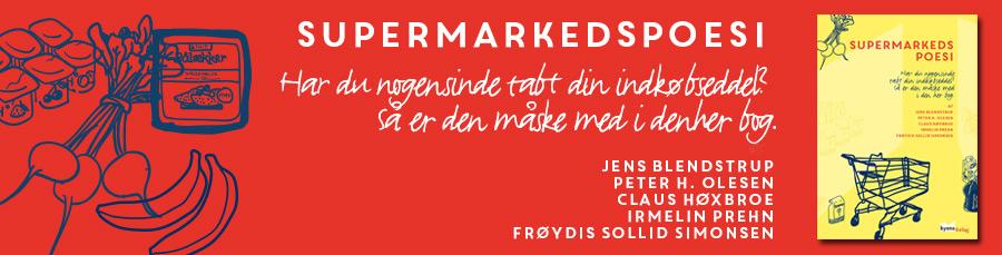 Supermarkedspoesi_banner