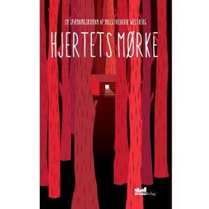 thumbnail_hjertets_moerke