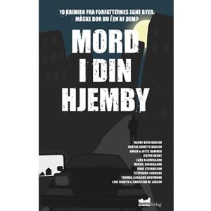 thumbnail_mord_i_din_hjemby