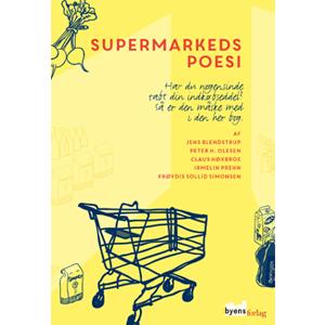 thumbnail_supermarkedspoesi