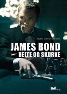 Bond - 2015