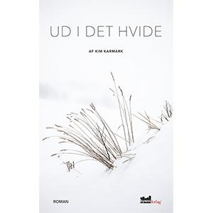 300x300px_Ud-i-det-hvide_forside-1