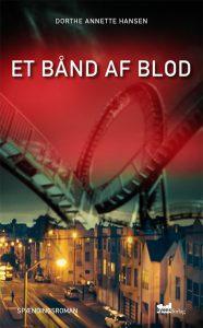 forside_Et-band-af-blod