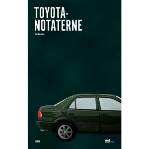 TOYOTANOTATERNE_cover_thumb