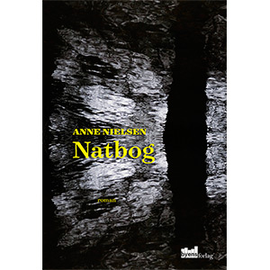 natbog_front_300x300px