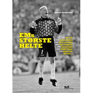 EMs_stoerste_helte_th