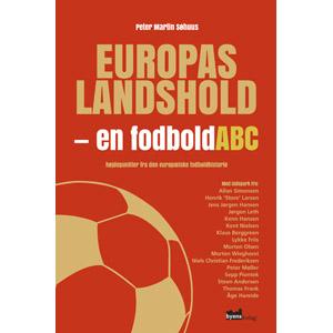Europas_Landshold_th