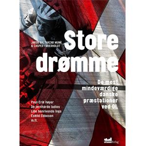 StoreDroemme_shop