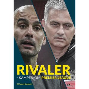 rivaler_forside_300x300