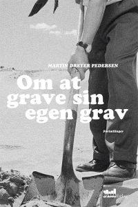 gravesinegengrav_500px
