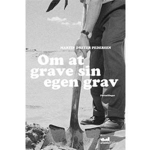 gravesingrav