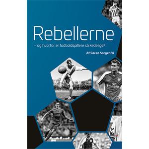 rebellerne_forside_300x300
