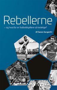 rebellerne_forside_500x785