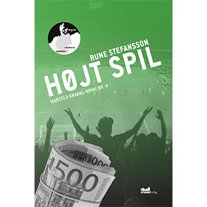 hoejt-spil-300