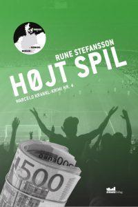 hoejt-spil-500