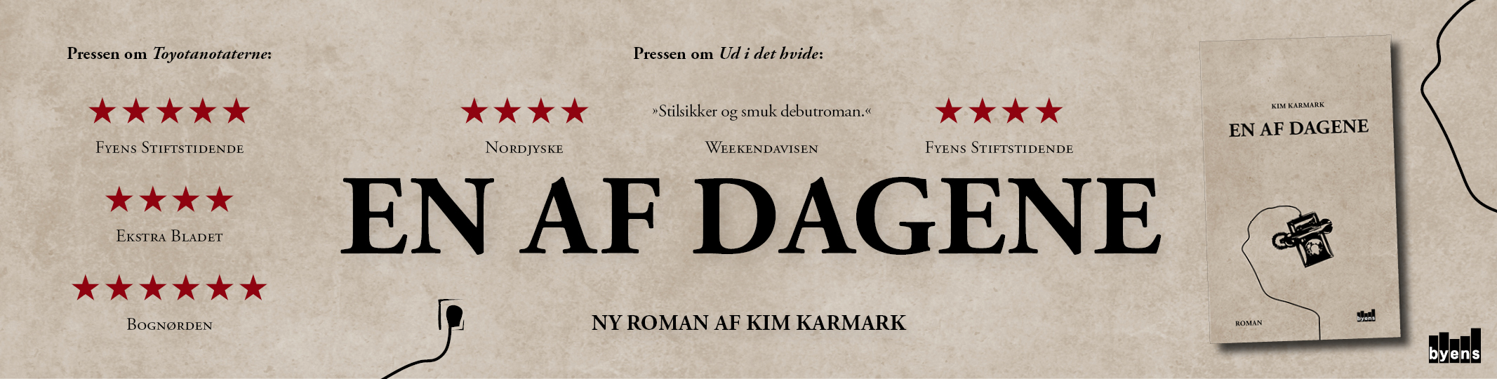 Banner4_rød - ENAFDAGENE-2