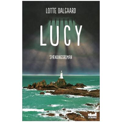LUCY_300x300px