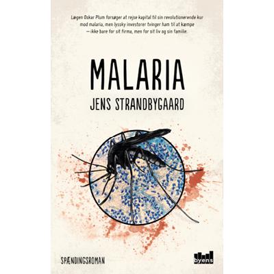 Malaria_300x300px