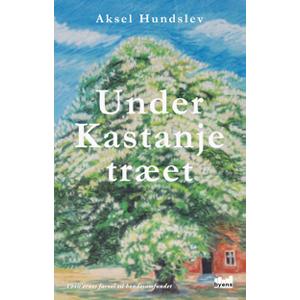Under Kastanjetræet