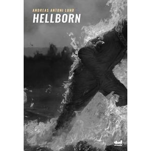 Hellborn_Andreas Antoni Lund