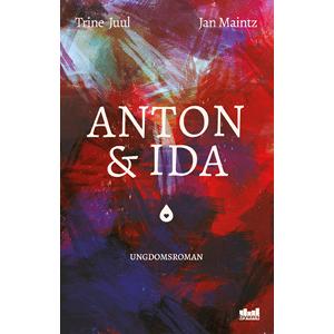 Anton og Ida