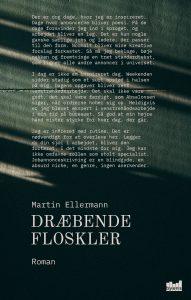 Dræbende floskler_Martin Ellermann
