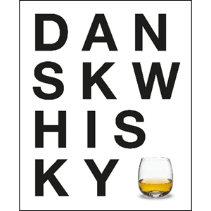 Dansk whisky