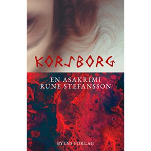 Korsborg_Rune Stefansson