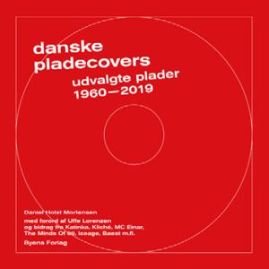 Danske pladecovers