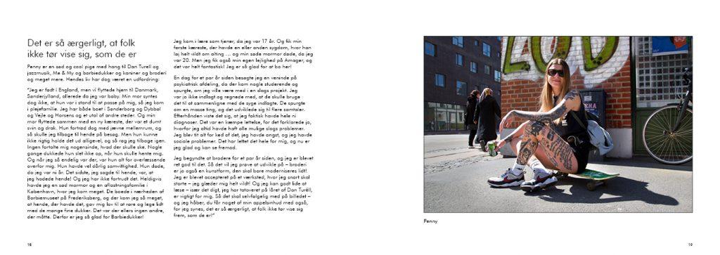 Typer i København_Anders Bentzon