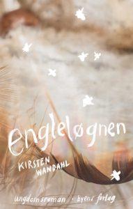 Engleløgnen_Kirsten Wandahl