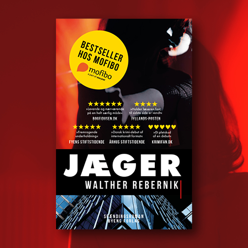 Jæger_Walther Rebernik