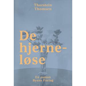 De hjerneløse_Thorstein Thomsen