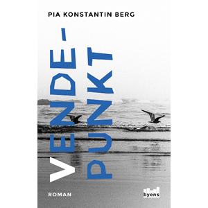 Vendepunkt_Pia Konstantin Berg