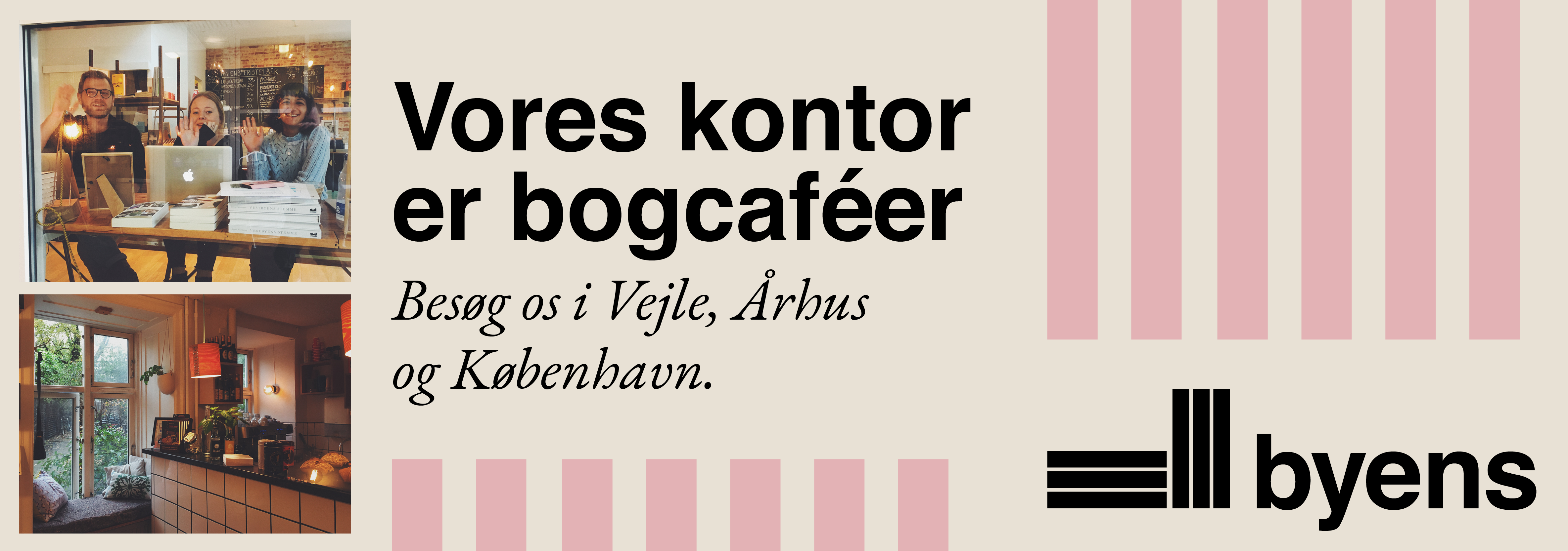 Byens_Banners_bogcafe
