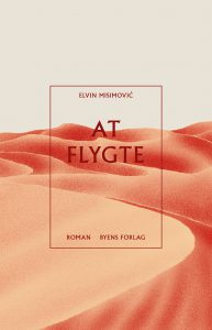 At flygte_Elvin Misimović