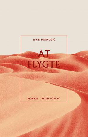 At flygte_Elvin Misimović