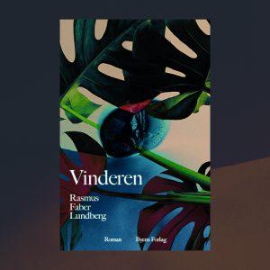 Vinderen_Rasnus Faber Lundberg