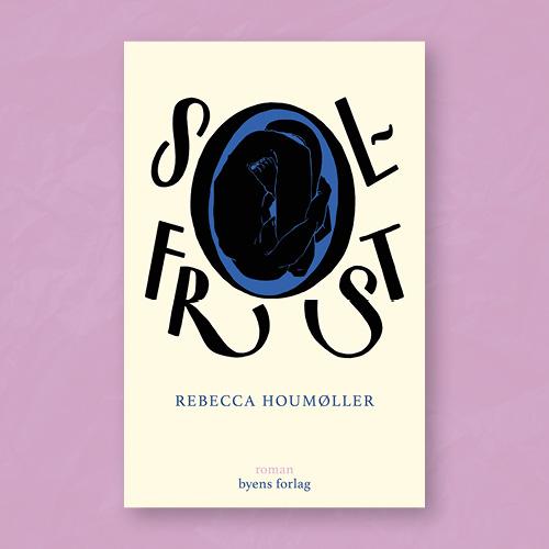 Solfrost_Rebecca Houmøller
